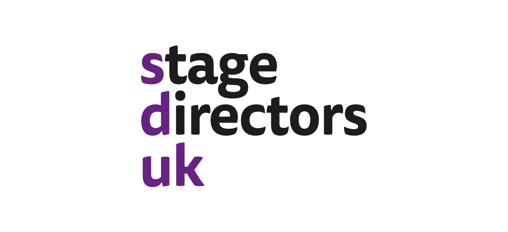 _0003_Stage-Directors-UK.png.png