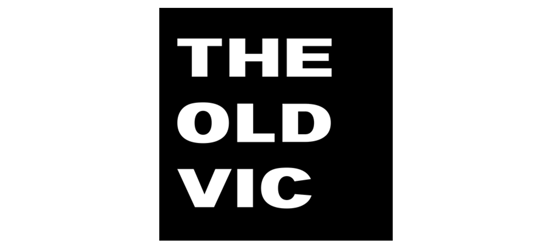 _0004_The-Old-Vic.png.png