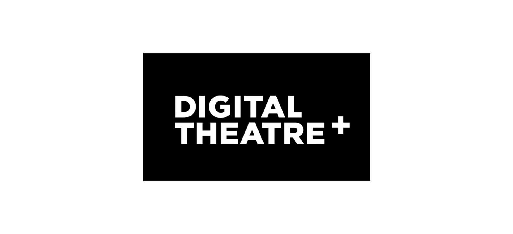 _0000_Digital-Theatre.png.png