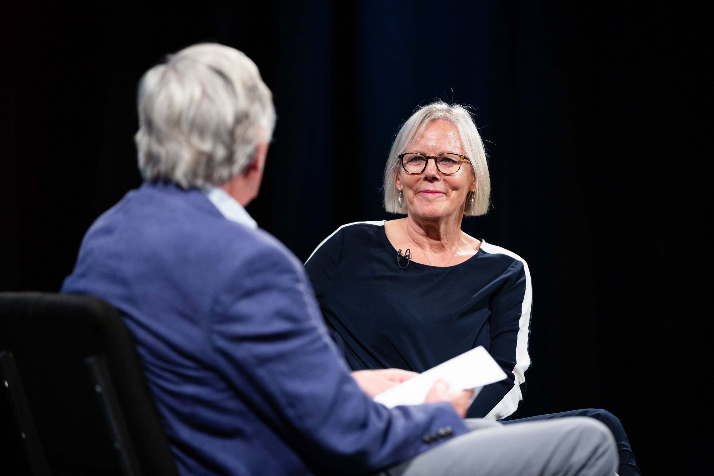 DCF Craft Debate with Phyllida Lloyd at RADA 1st July 2019  © Brendan Foster Photography-126.jpg