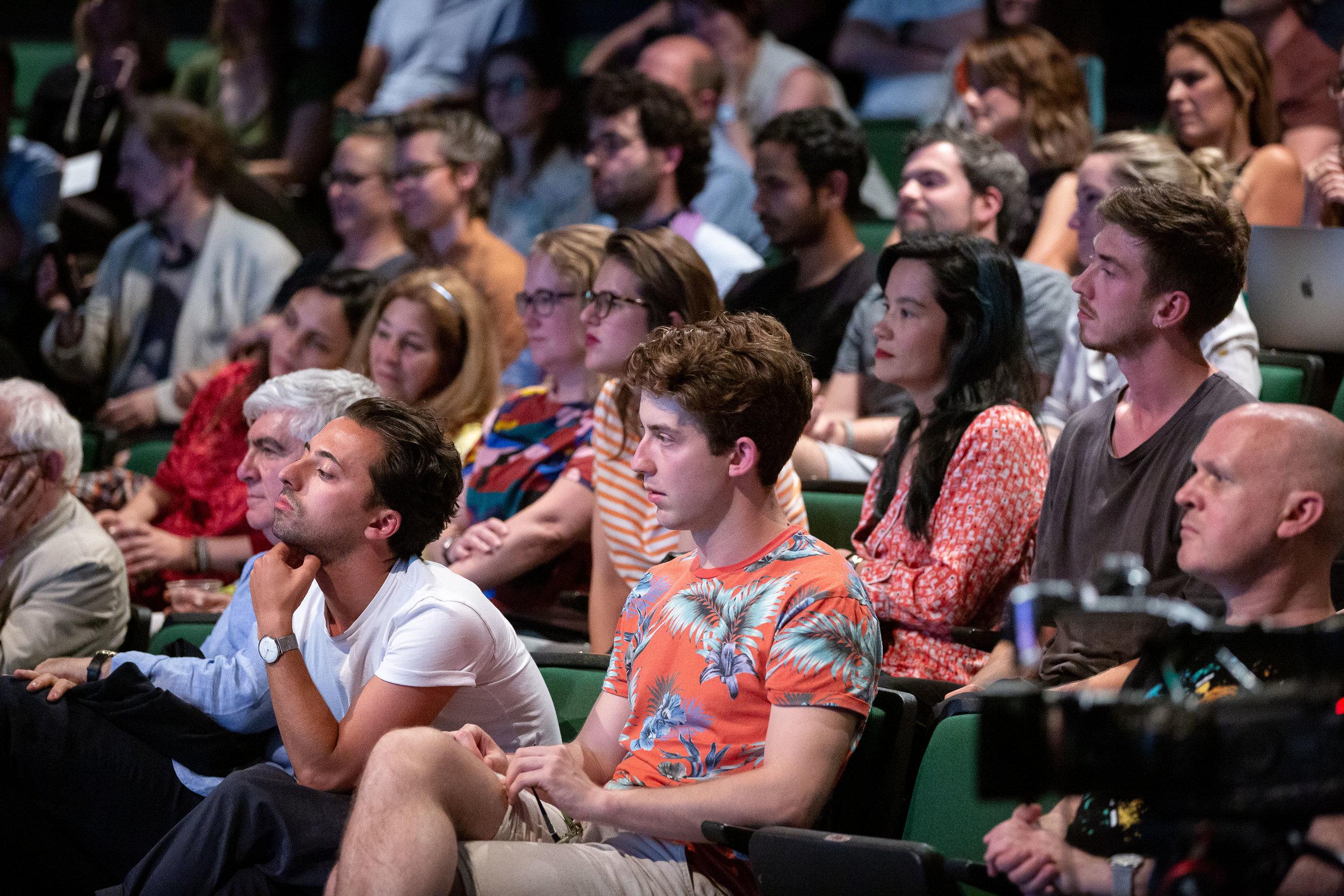 DCF Craft Debate with Phyllida Lloyd at RADA 1st July 2019  © Brendan Foster Photography-176.jpg
