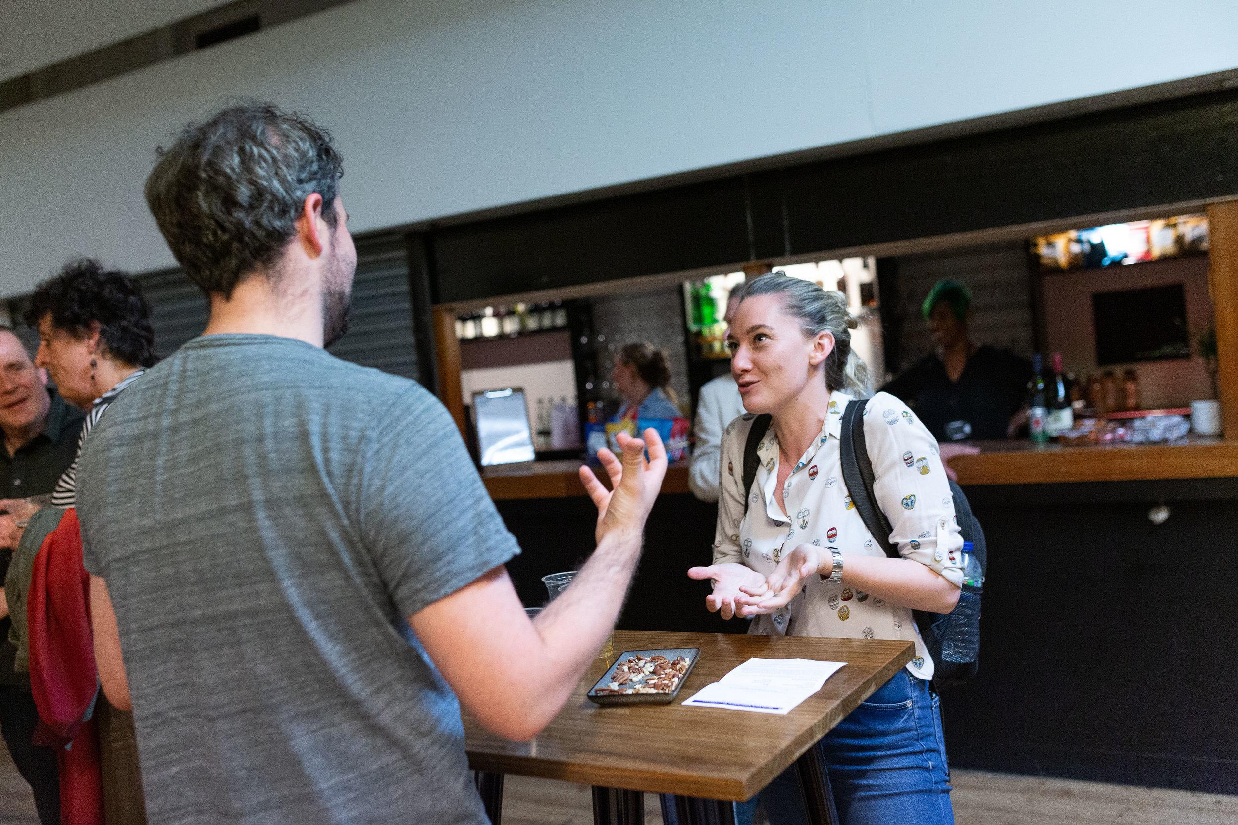 DCF Craft Debate with Phyllida Lloyd at RADA 1st July 2019  © Brendan Foster Photography-286.jpg