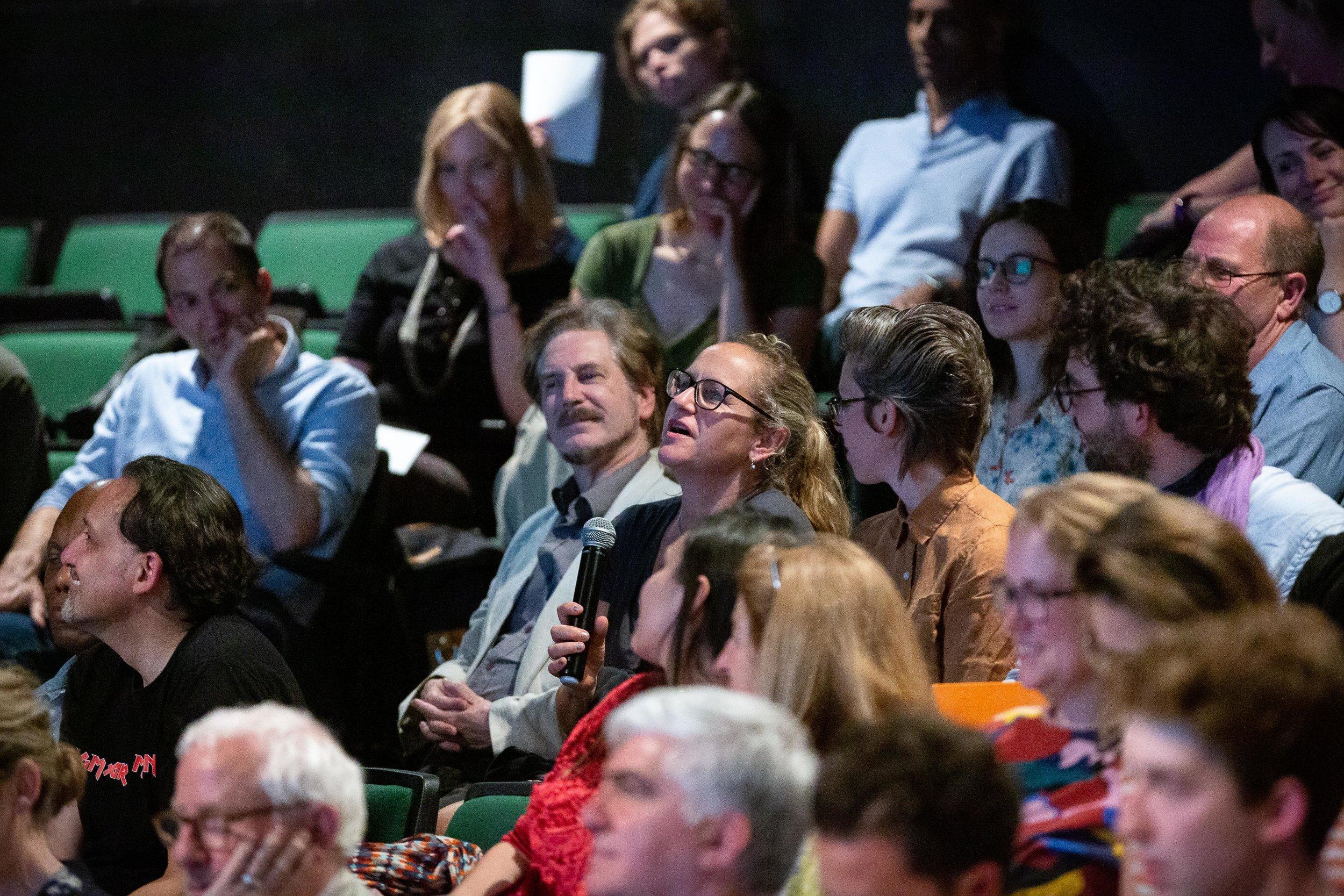 DCF Craft Debate with Phyllida Lloyd at RADA 1st July 2019  © Brendan Foster Photography-172.jpg