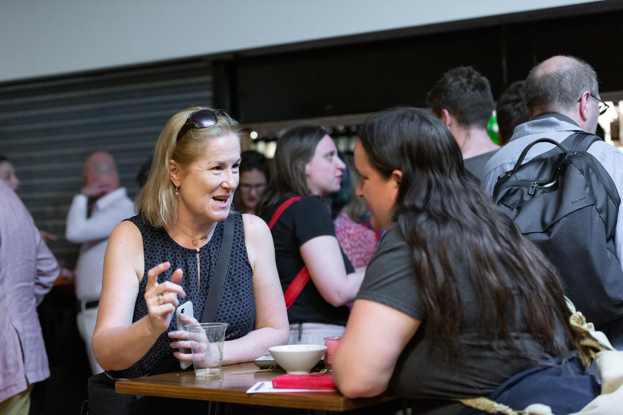 DCF Craft Debate with Phyllida Lloyd at RADA 1st July 2019  © Brendan Foster Photography-11.jpg