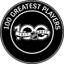 100 Greatest Players