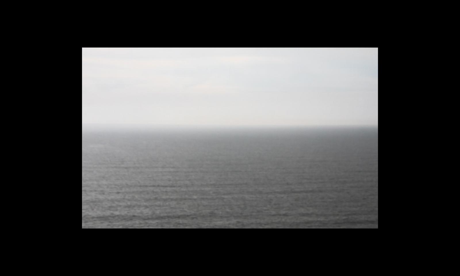 PageImage-506751-4366414-ocean.jpg