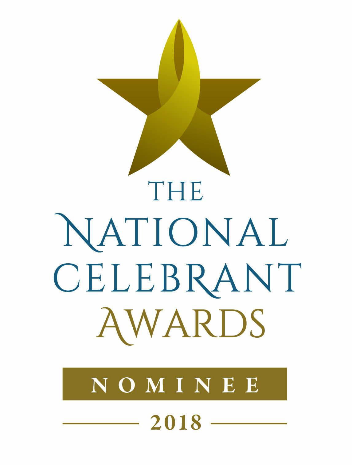 NCA_nominee.jpg