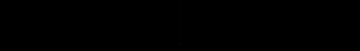 008-Vita-Events-Universal-web-banner-black.jpg