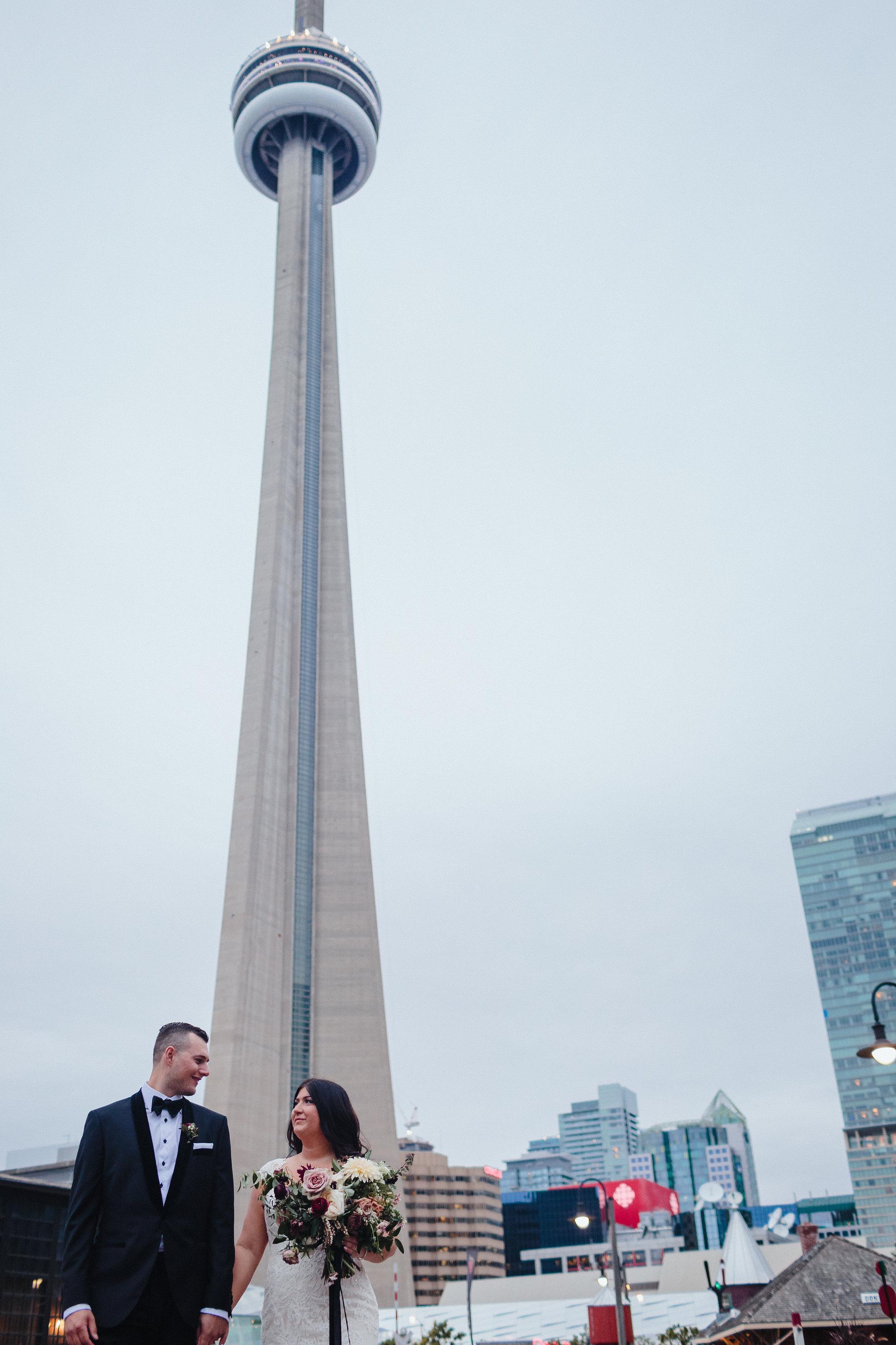 alanna-eric-steamwhistle-wedding-photos-0415.jpg