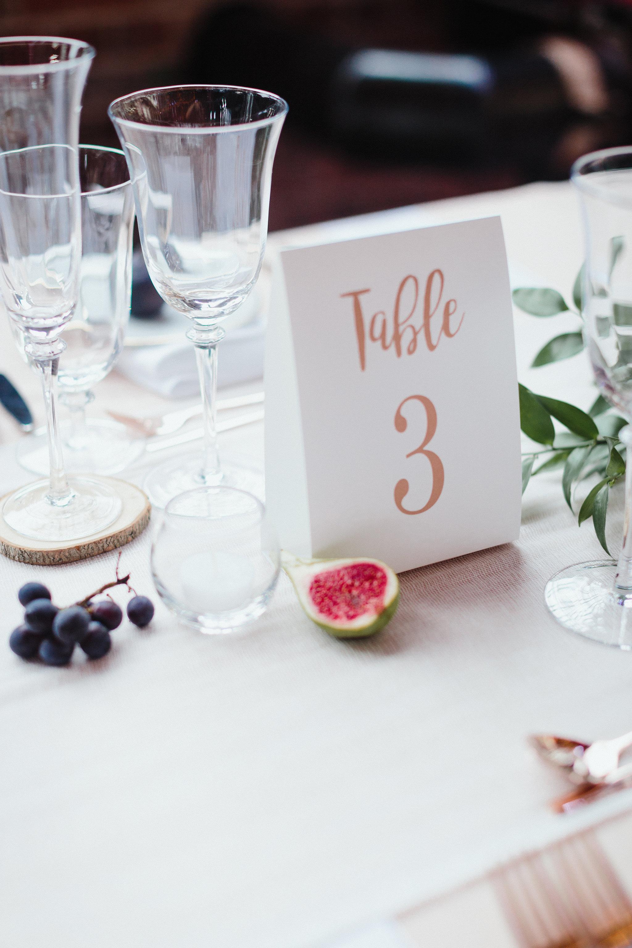 alanna-eric-steamwhistle-wedding-photos-0112.jpg