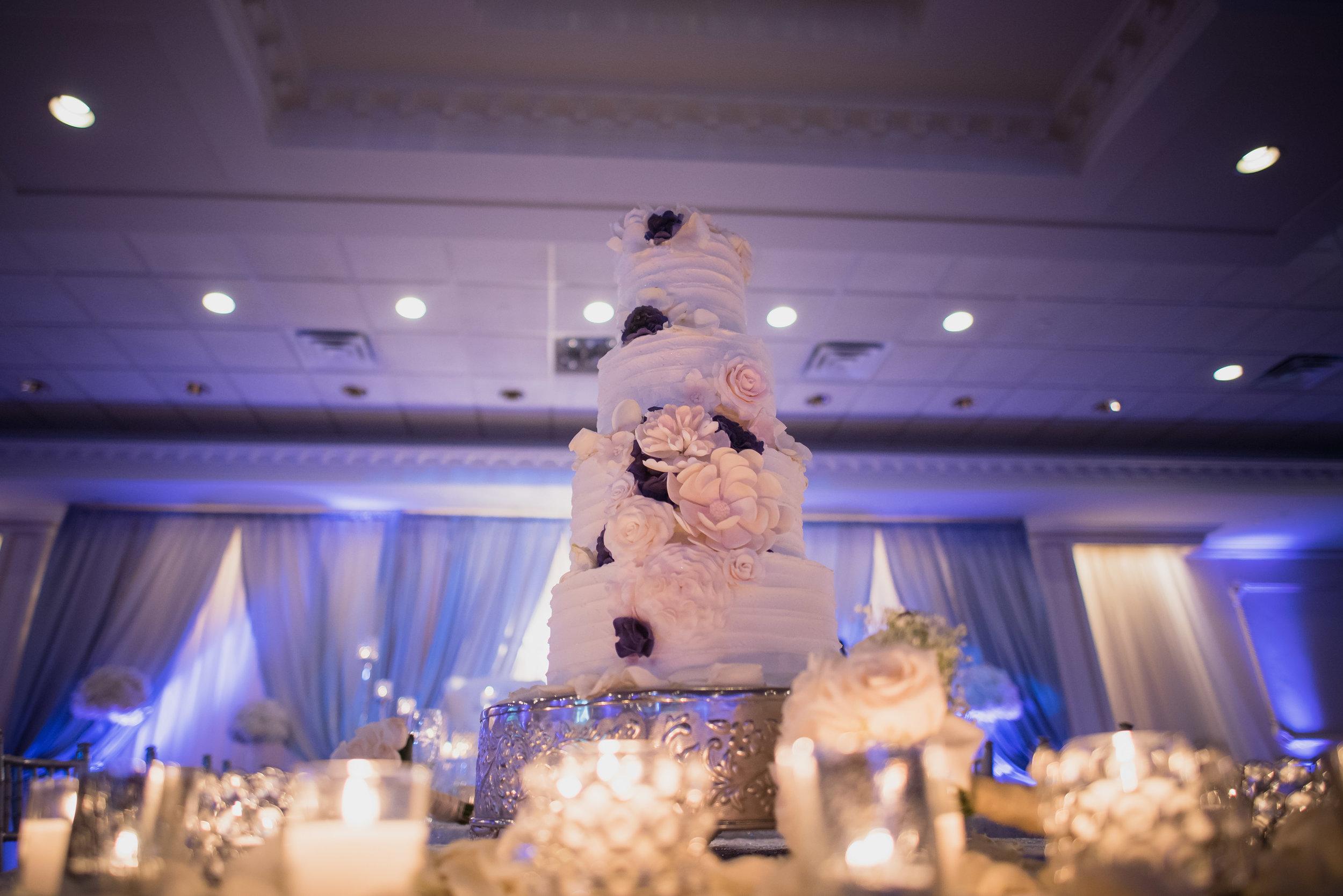Carla %2B Adam Wedding-503 (3).jpg
