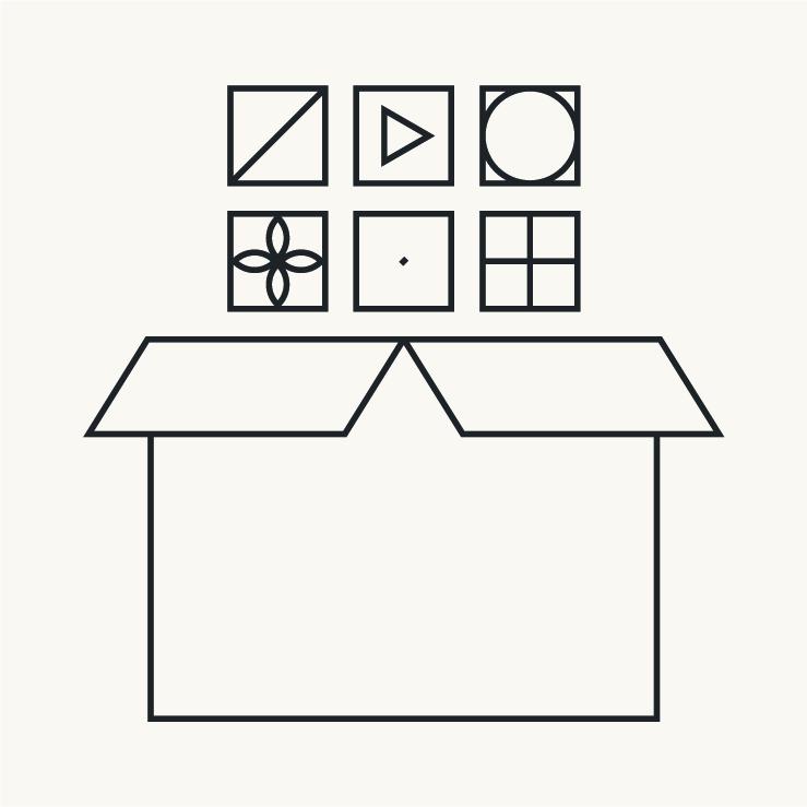 TableInABox_Icons_Process_Black_02_Unbox.jpg