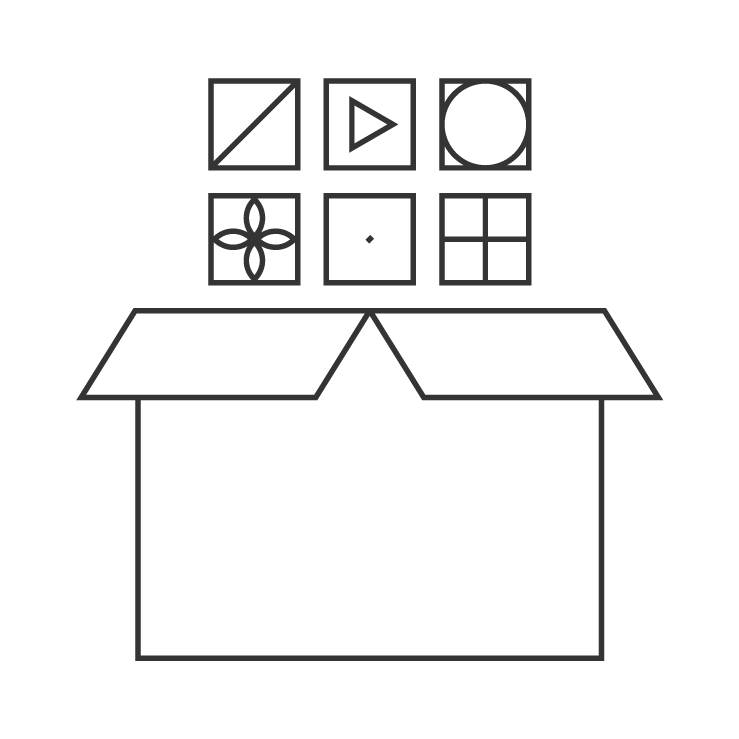 TableInABox_Icons_Process_Black_02_Unbox.png