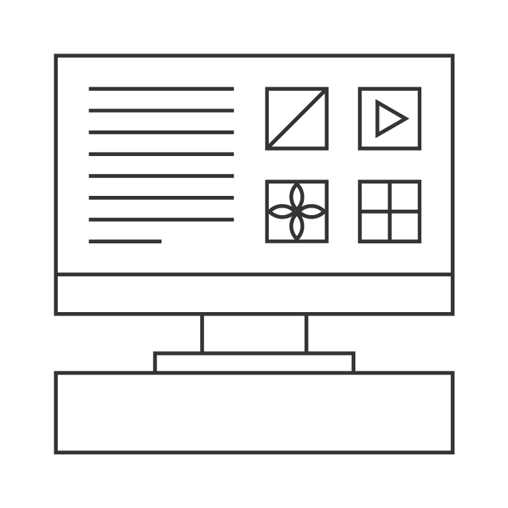 TableInABox_Icons_Process_Black_01_Order.png