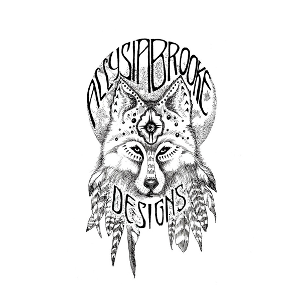 logo-allysiabrookedesigns.png