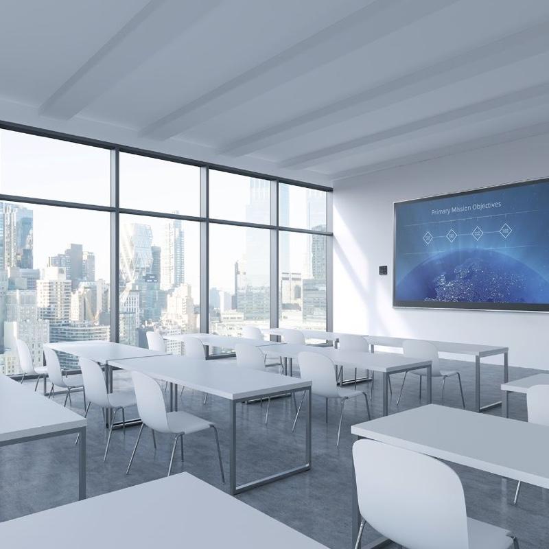 Smart Classrooms@2x.jpg
