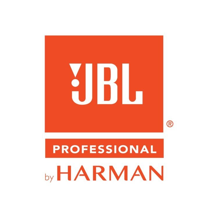 JBL-Harman@2x.jpg