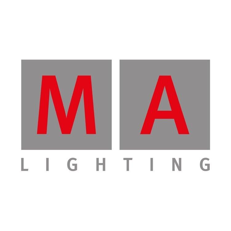 MA+Lighting@2x.jpg
