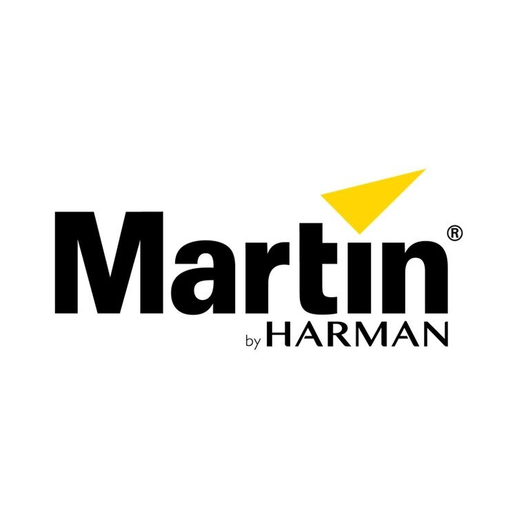 Martin@2x.jpg