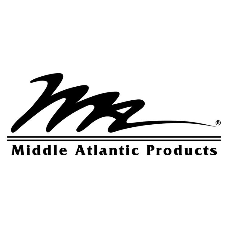Mid+Atlantic@2x.jpg