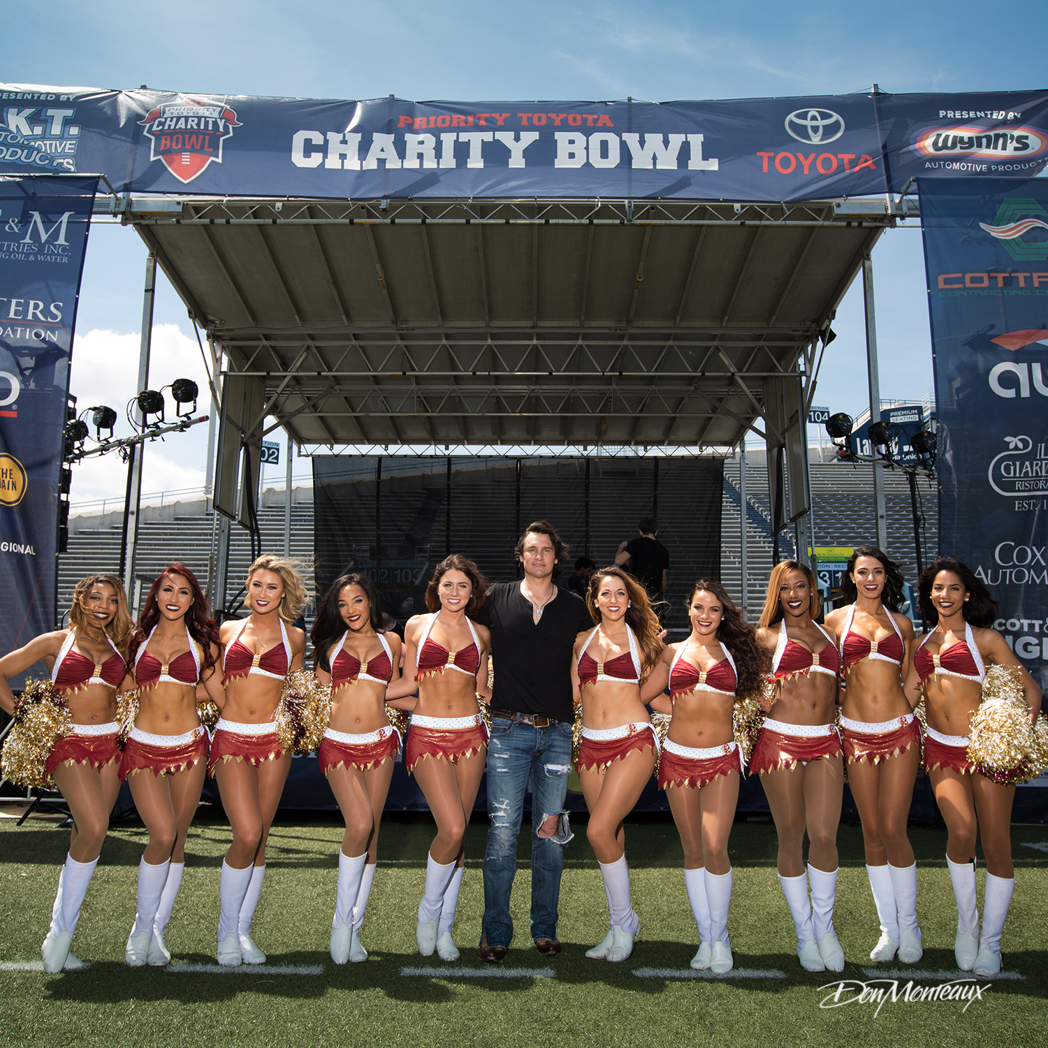 event-photography-priority-toyota-charity-bowl-norfolk-virginia-don-monteaux-photography.jpg