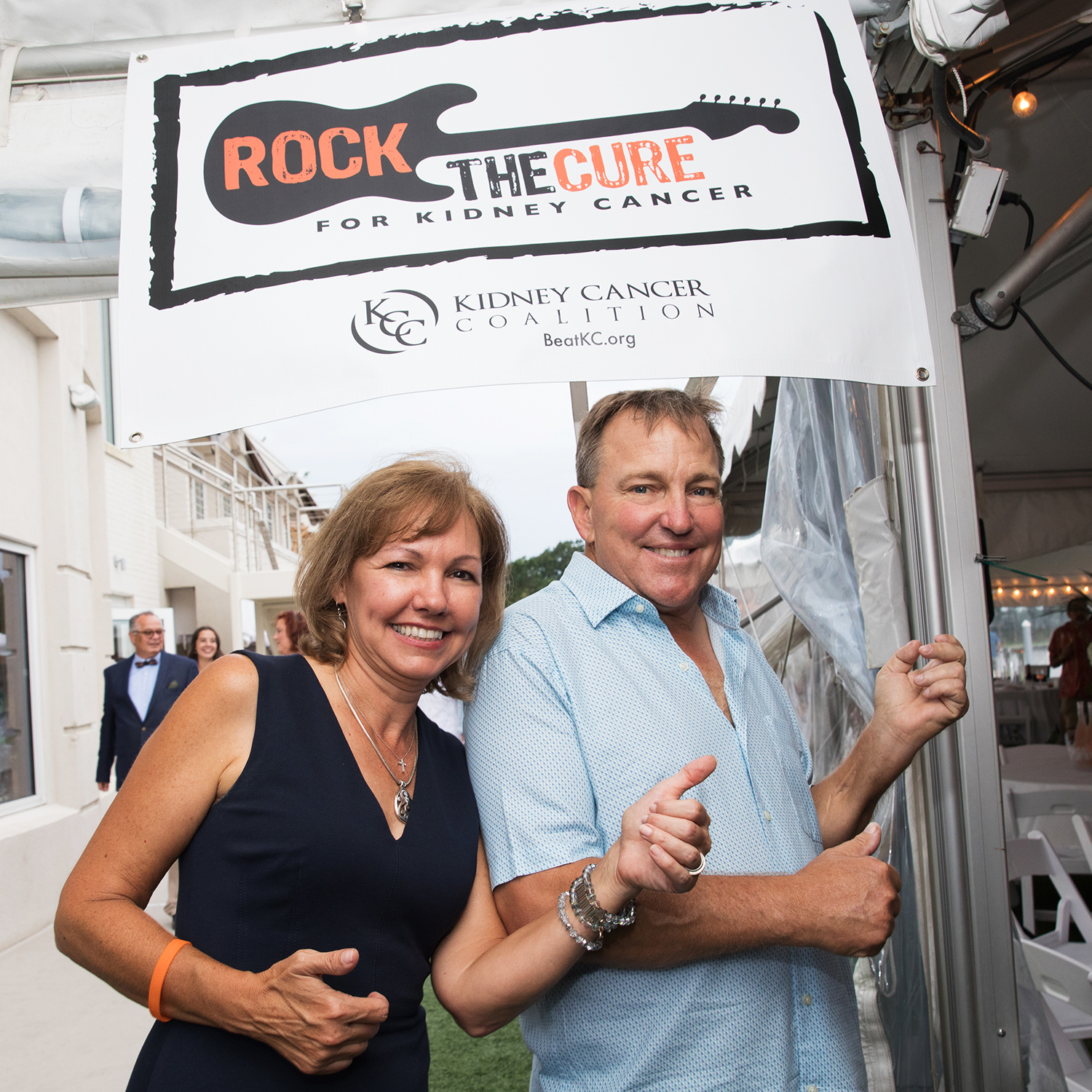 event-photography-rock-the-cure-cavalier-golf-and-yacht-country-club-virginia-don-monteaux-photography.jpg
