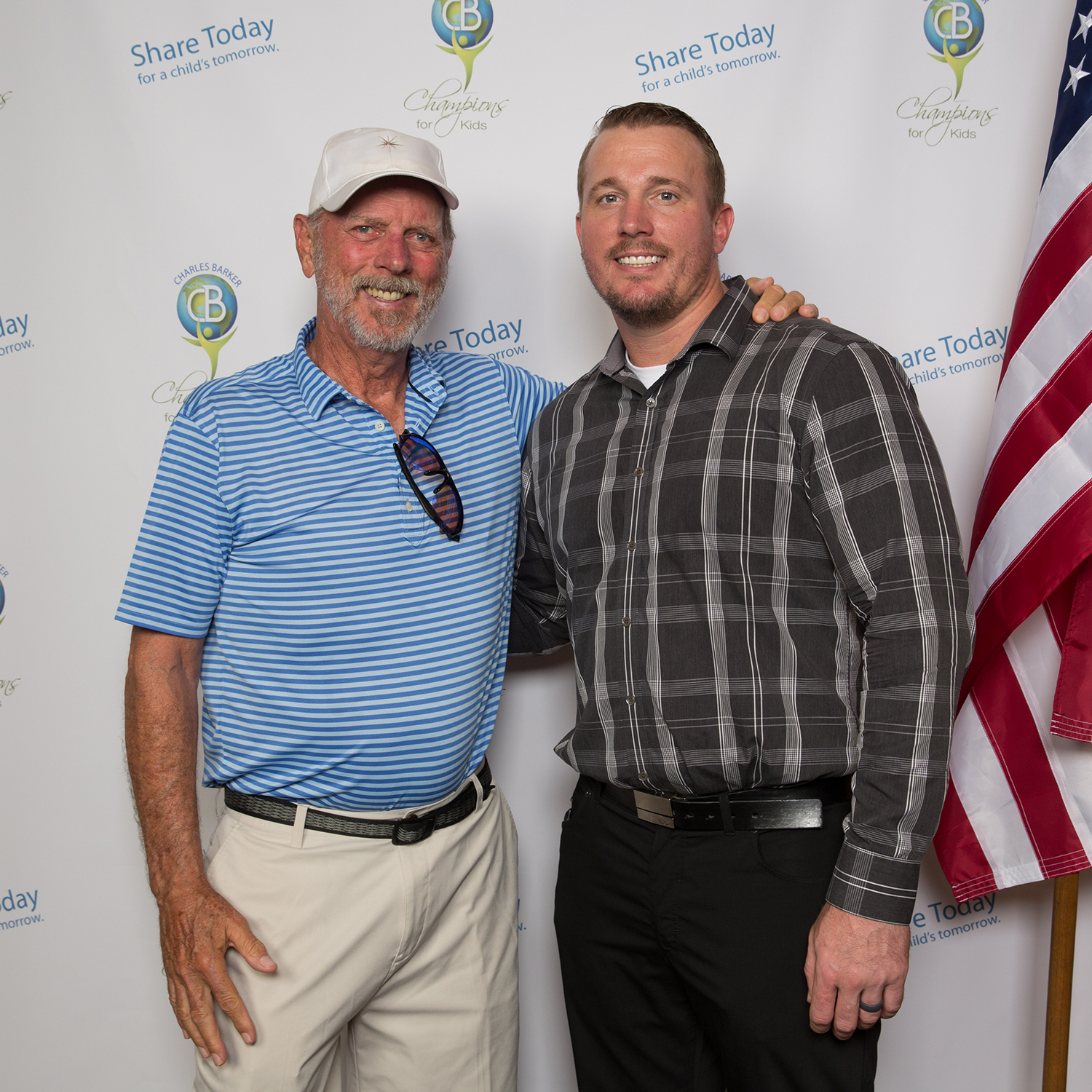 192-champions-for-kids-event-photography-bayville-country-club-don-monteaux-photography.jpg