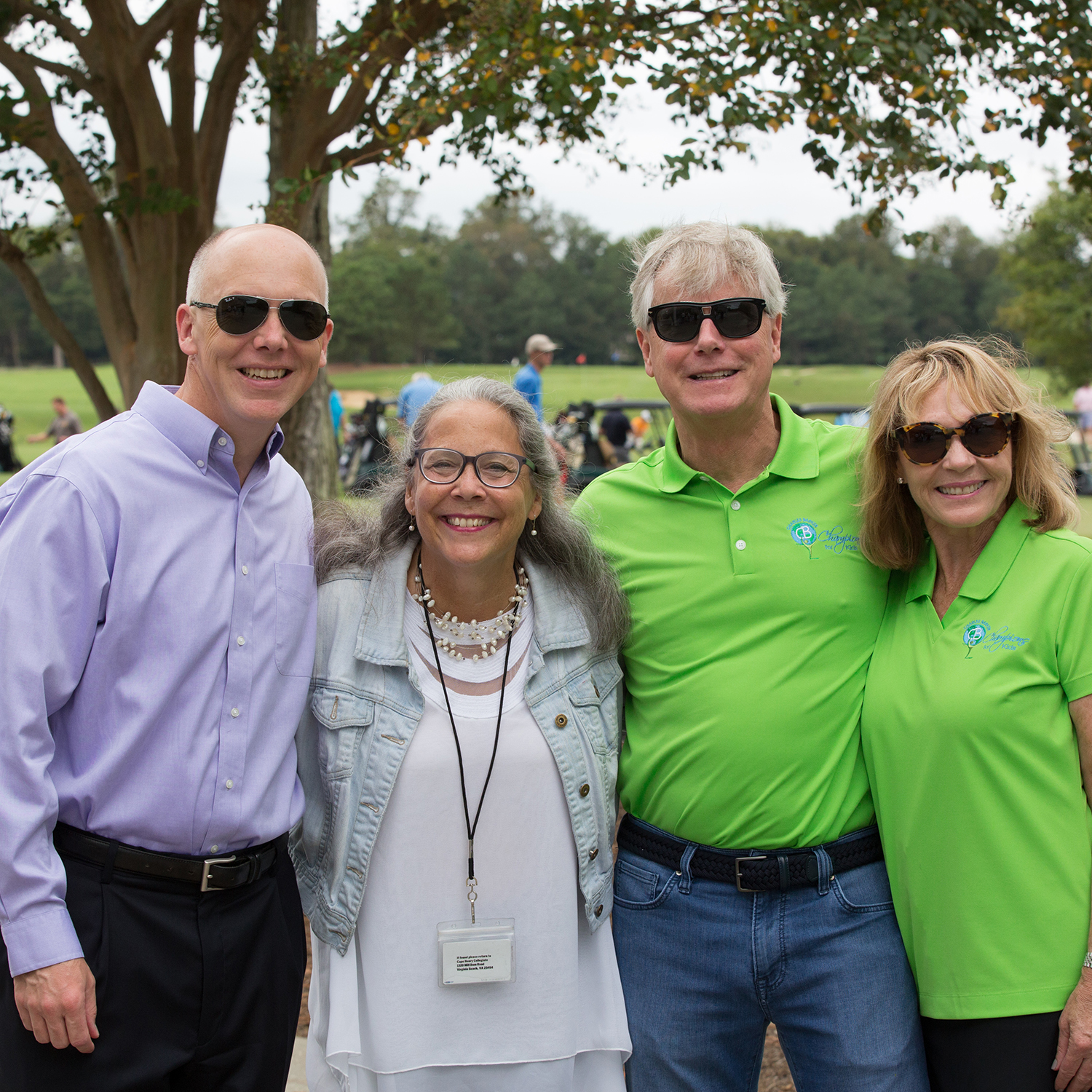 00318-champions-for-kids-event-photography-bayville-country-club-don-monteaux-photography.jpg