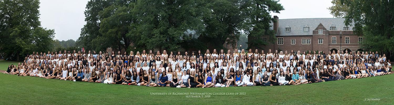 event-photography-university-of-richmond-westhampton-college-002.jpg