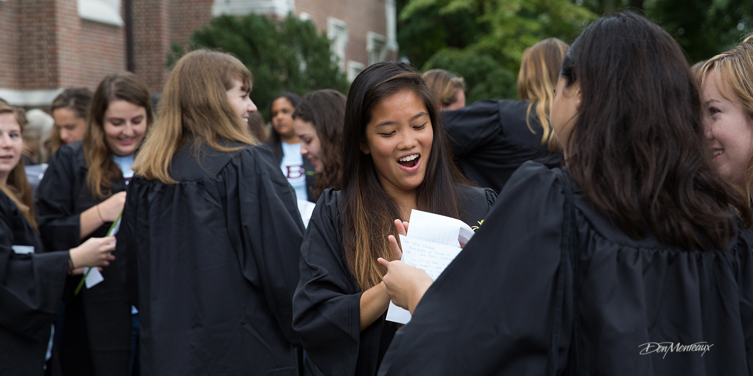 507-event-photography-university-of-richmond-westhampton-college-don-monteaux-photography.jpg