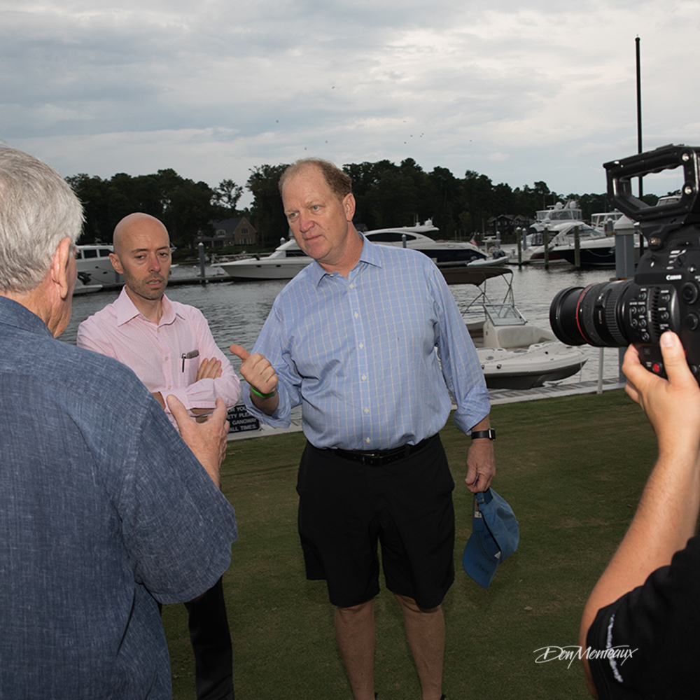 290-event-photography-cavalier-golf-and-yacht-country-club-rock-the-cure-don-monteaux-photography-virginia-beach.jpg
