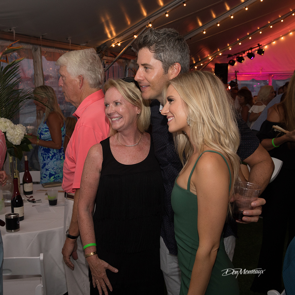 327-event-photography-cavalier-golf-and-yacht-country-club-rock-the-cure-don-monteaux-photography-virginia-beach.jpg