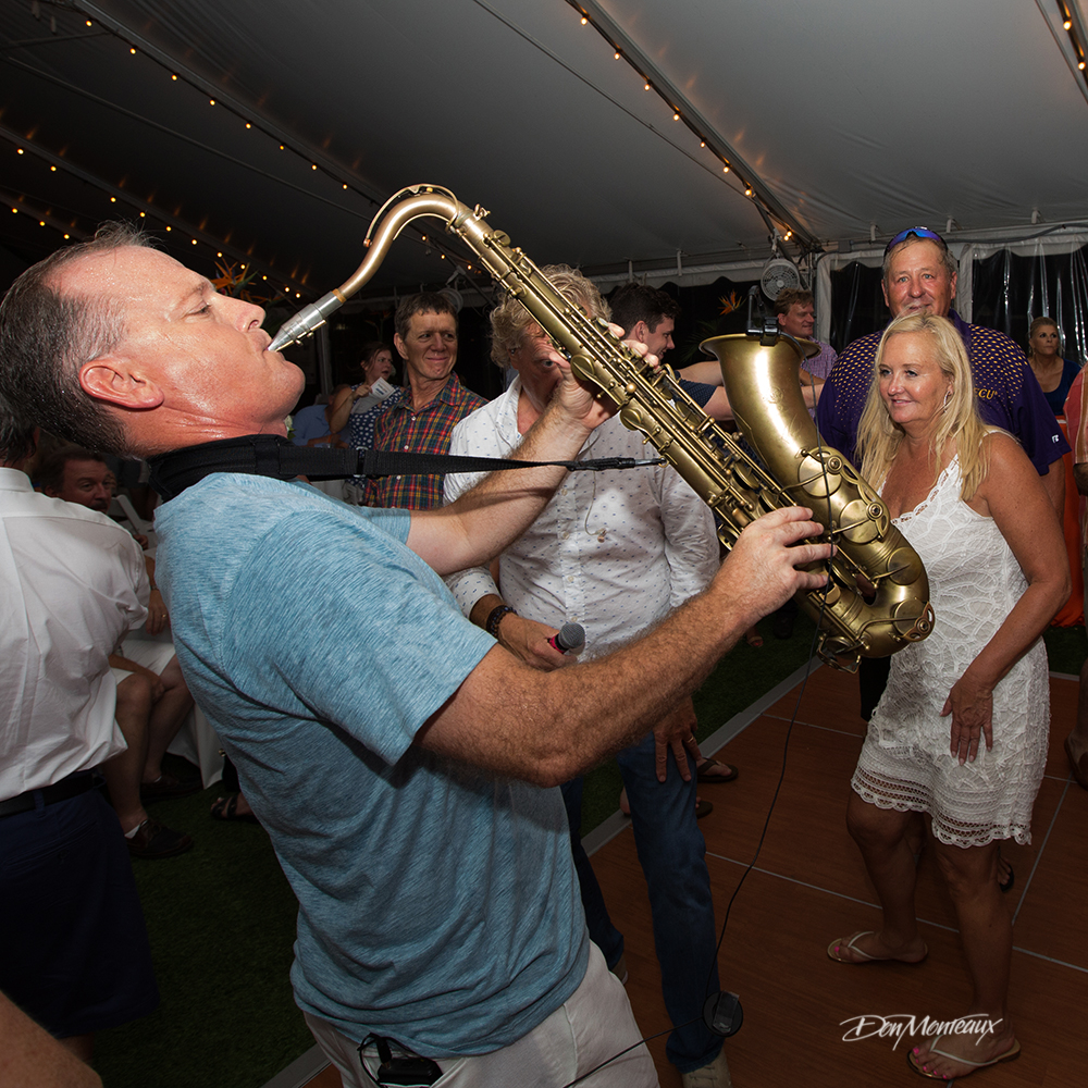 477-event-photography-cavalier-golf-and-yacht-country-club-rock-the-cure-don-monteaux-photography-virginia-beach.jpg