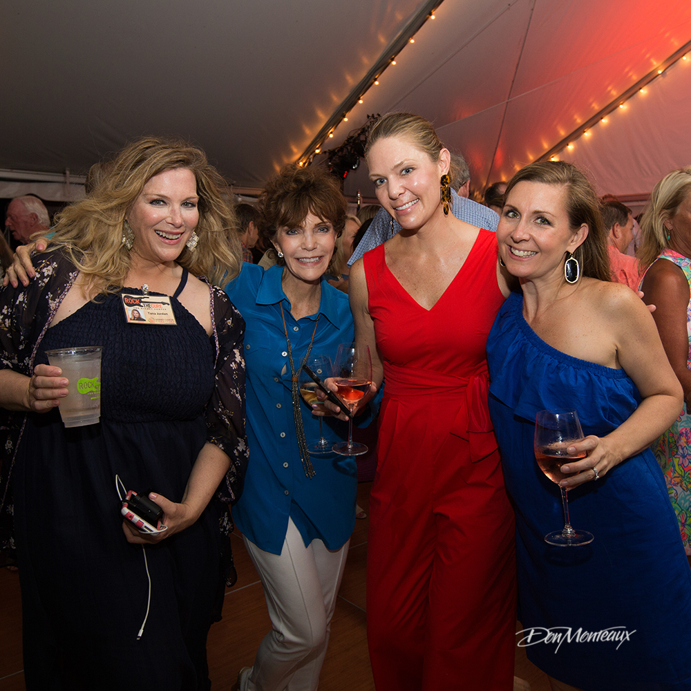 538-event-photography-cavalier-golf-and-yacht-country-club-rock-the-cure-don-monteaux-photography-virginia-beach.jpg