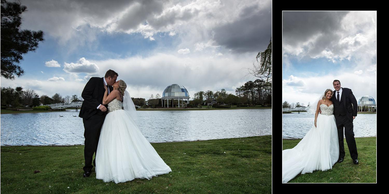 002-wedding-event-photography.jpg