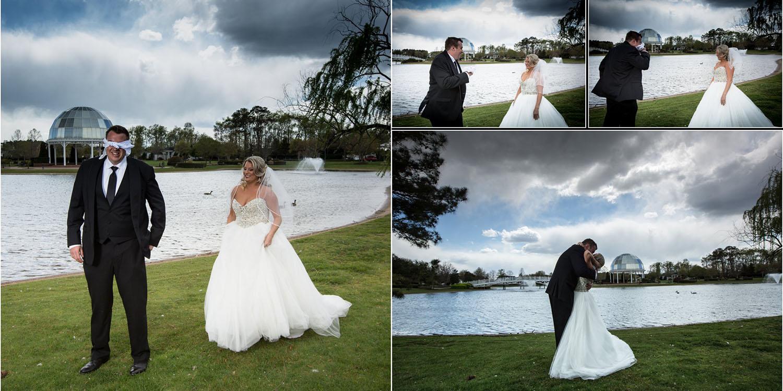 001-wedding-event-photography.jpg