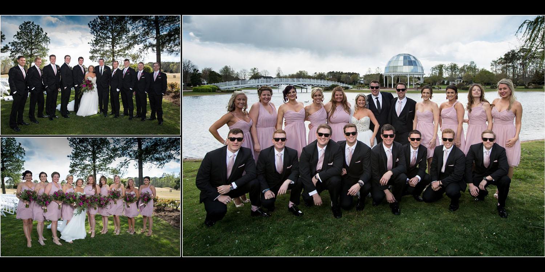 003-wedding-event-photography.jpg