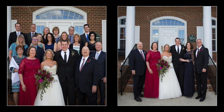 005-wedding-event-photography.jpg