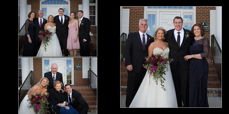 006-wedding-event-photography.jpg