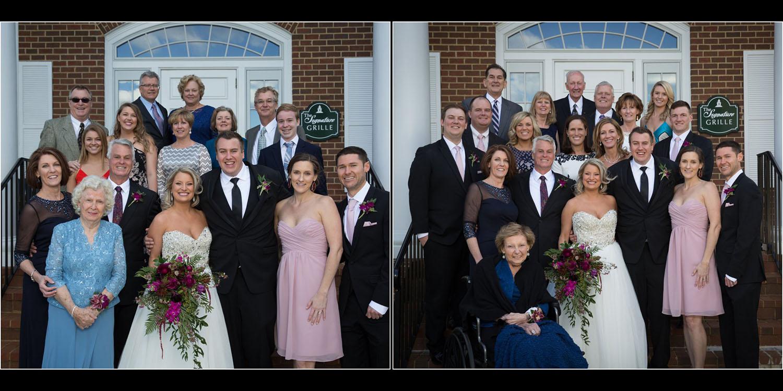 007-wedding-event-photography.jpg