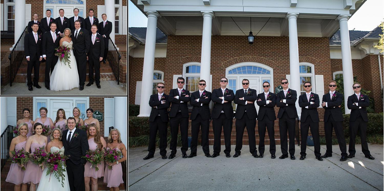 008-wedding-event-photography.jpg