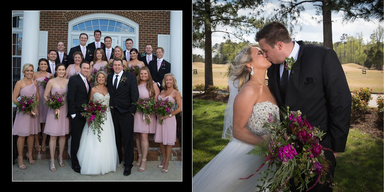 009-wedding-event-photography.jpg