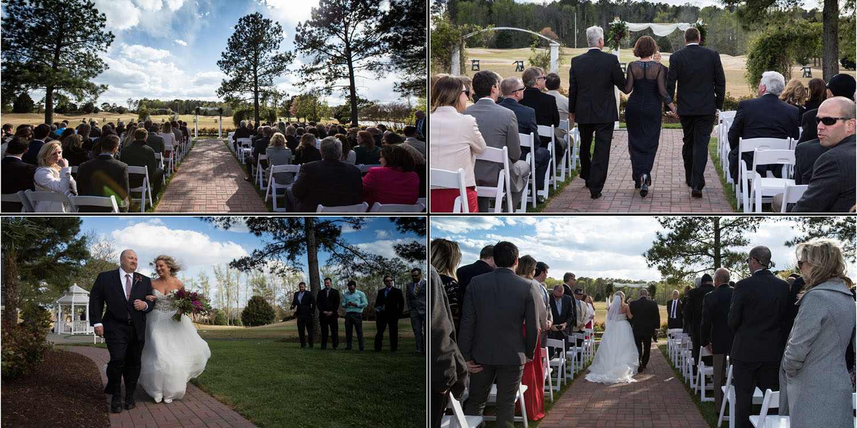 0010-wedding-event-photography.jpg