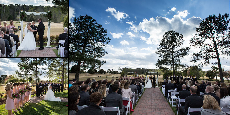 0011-wedding-event-photography.jpg