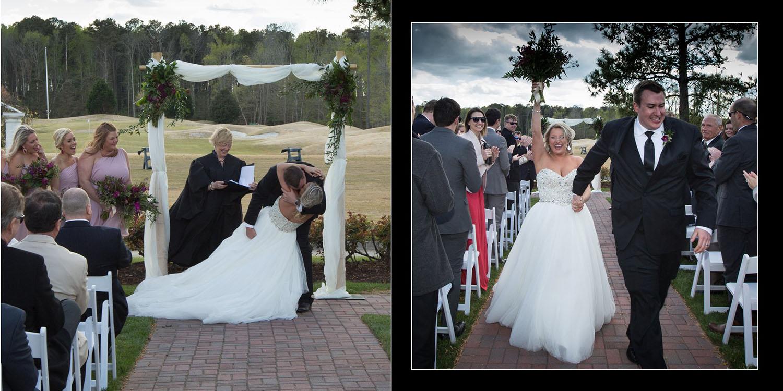 0012-wedding-event-photography.jpg