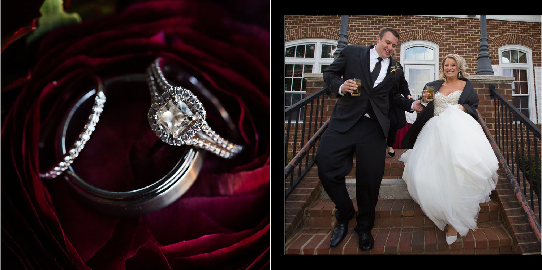 0013-wedding-event-photography.jpg