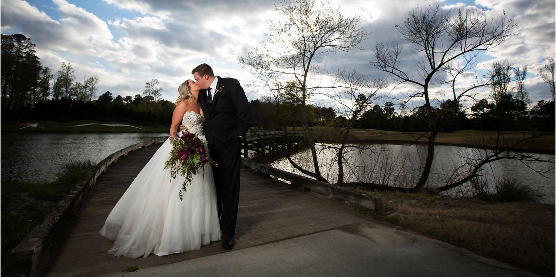 0014-wedding-event-photography.jpg