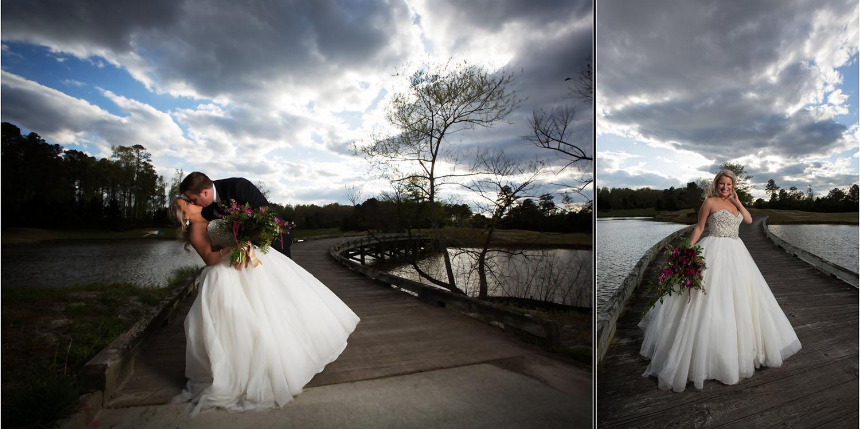 0015-wedding-event-photography.jpg