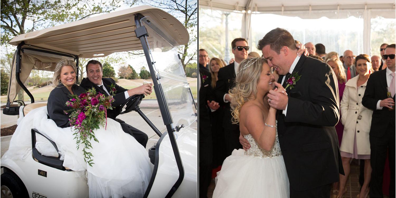 0016-wedding-event-photography.jpg