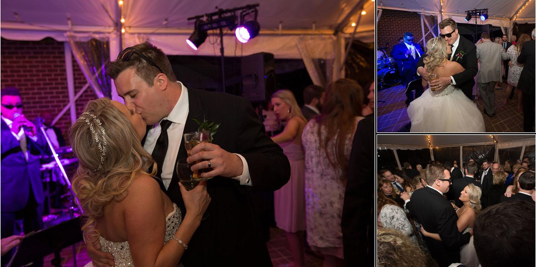0017-wedding-event-photography.jpg